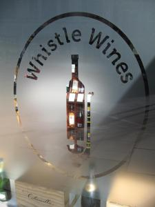 Whistle Wine Club